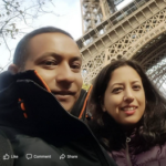 Jeny Shrestha   Laser Travel and Tours Service Review